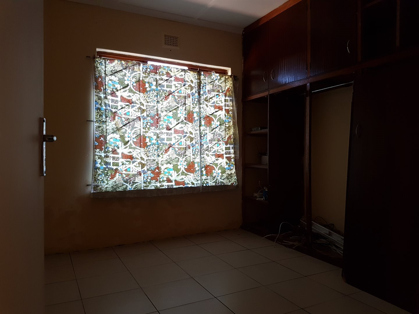 Richem property to rent. Ref No: 13521262. Picture no 16