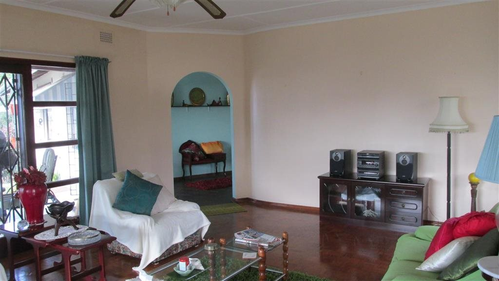 Ramsgate property for sale. Ref No: 13348810. Picture no 3