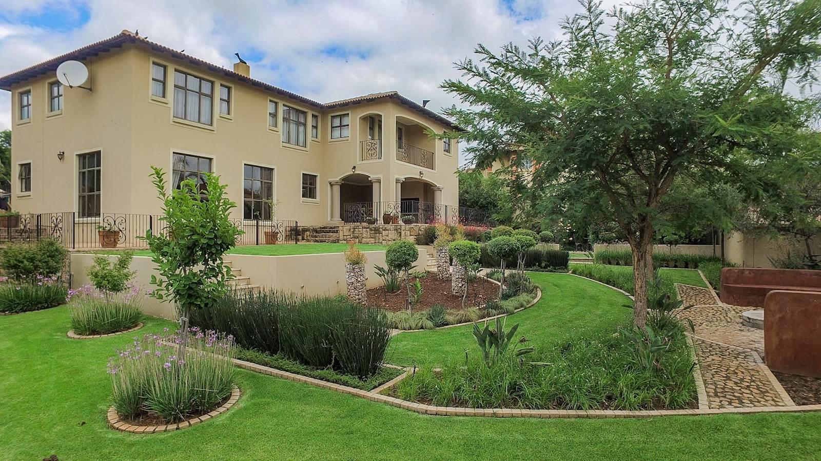 Centurion, Irene View Estate Property  | Houses For Sale Irene View Estate, Irene View Estate, House 4 bedrooms property for sale Price:3,940,000