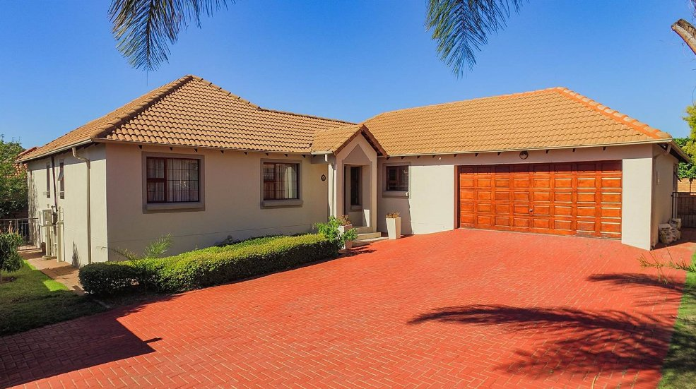Greenstone Hill, Emerald Estate Property  | Houses For Sale Emerald Estate, Emerald Estate, House 4 bedrooms property for sale Price:2,995,000