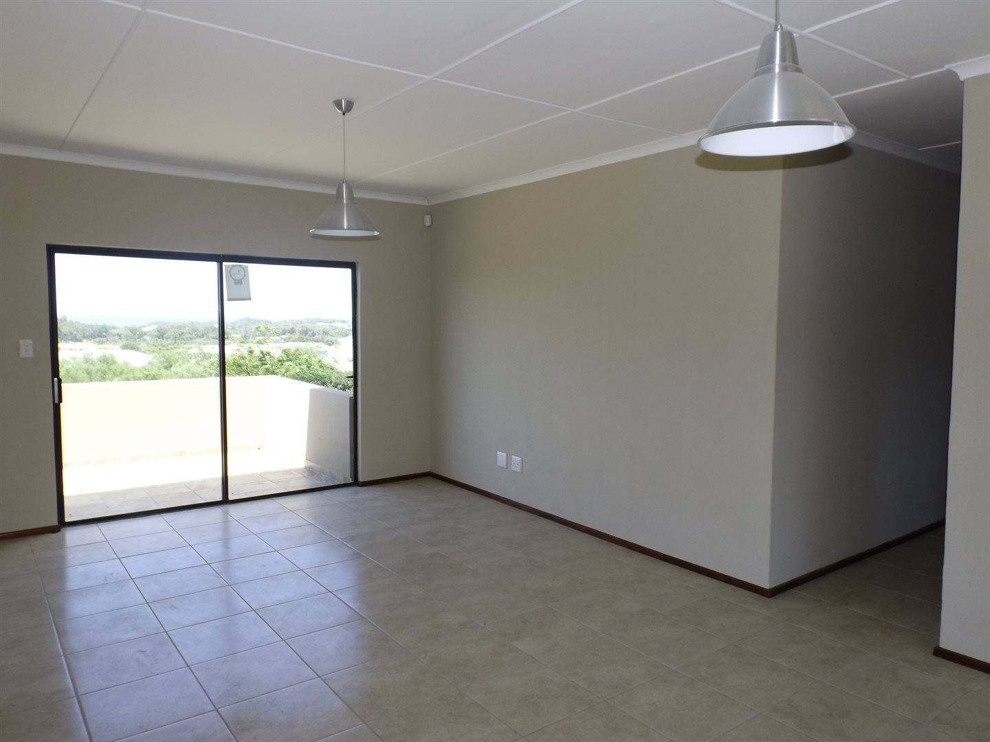 Gonubie property for sale. Ref No: 13580738. Picture no 8