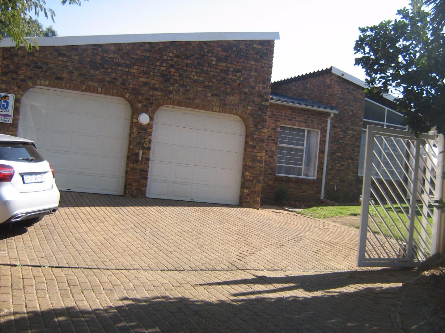 Suideroord property for sale. Ref No: 13525770. Picture no 2