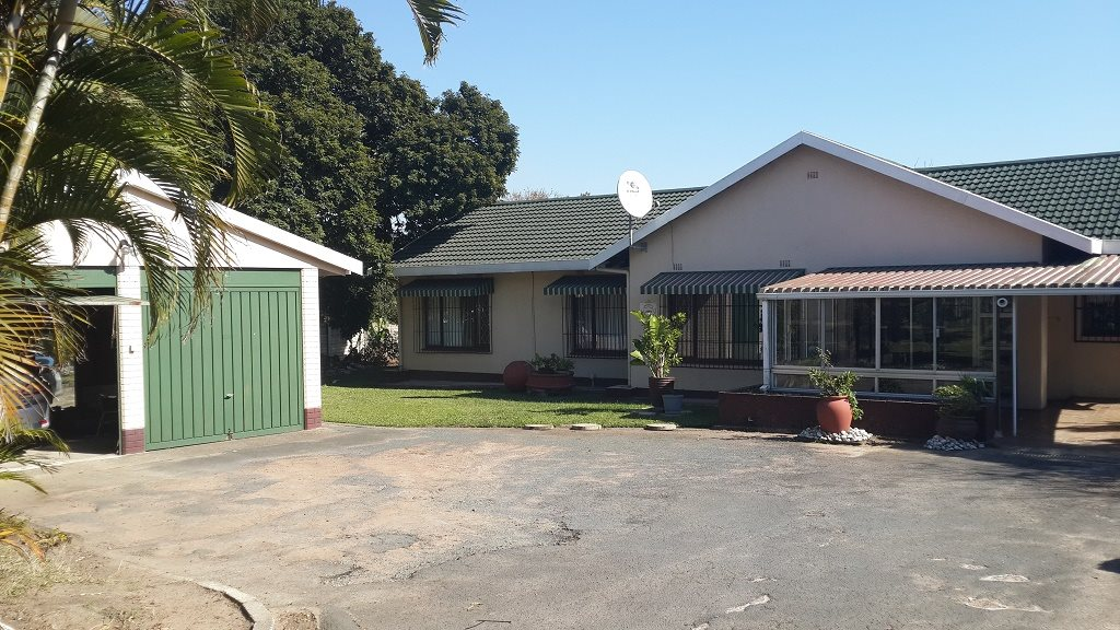 Port Shepstone, Marburg Property  | Houses For Sale Marburg, Marburg, House 4 bedrooms property for sale Price:1,397,500