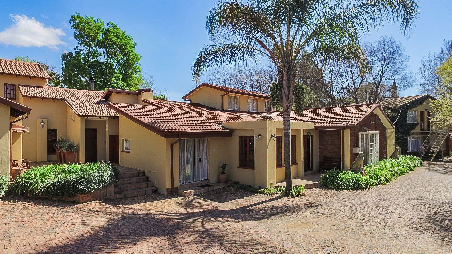 Centurion, Irene Property  | Houses For Sale Irene, Irene, Commercial  property for sale Price:7,500,000