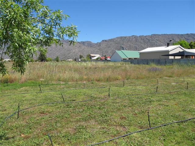 Prince Alfred Hamlet property for sale. Ref No: 12730494. Picture no 1