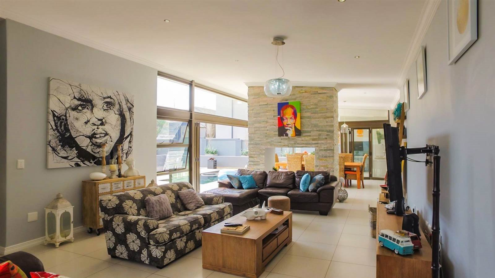 Midstream Hill Estate property for sale. Ref No: 13326880. Picture no 25