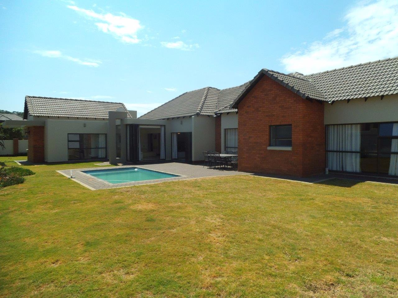 Alberton, Meyersdal Property  | Houses For Sale Meyersdal, Meyersdal, House 4 bedrooms property for sale Price:4,690,000