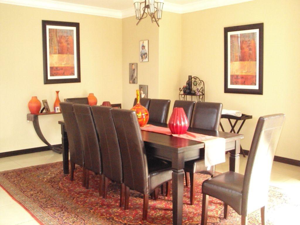 Midstream Estate property for sale. Ref No: 12781454. Picture no 8