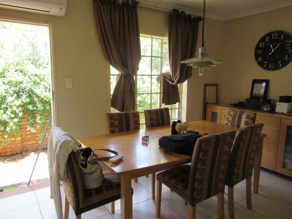 Highveld property for sale. Ref No: 13566297. Picture no 9