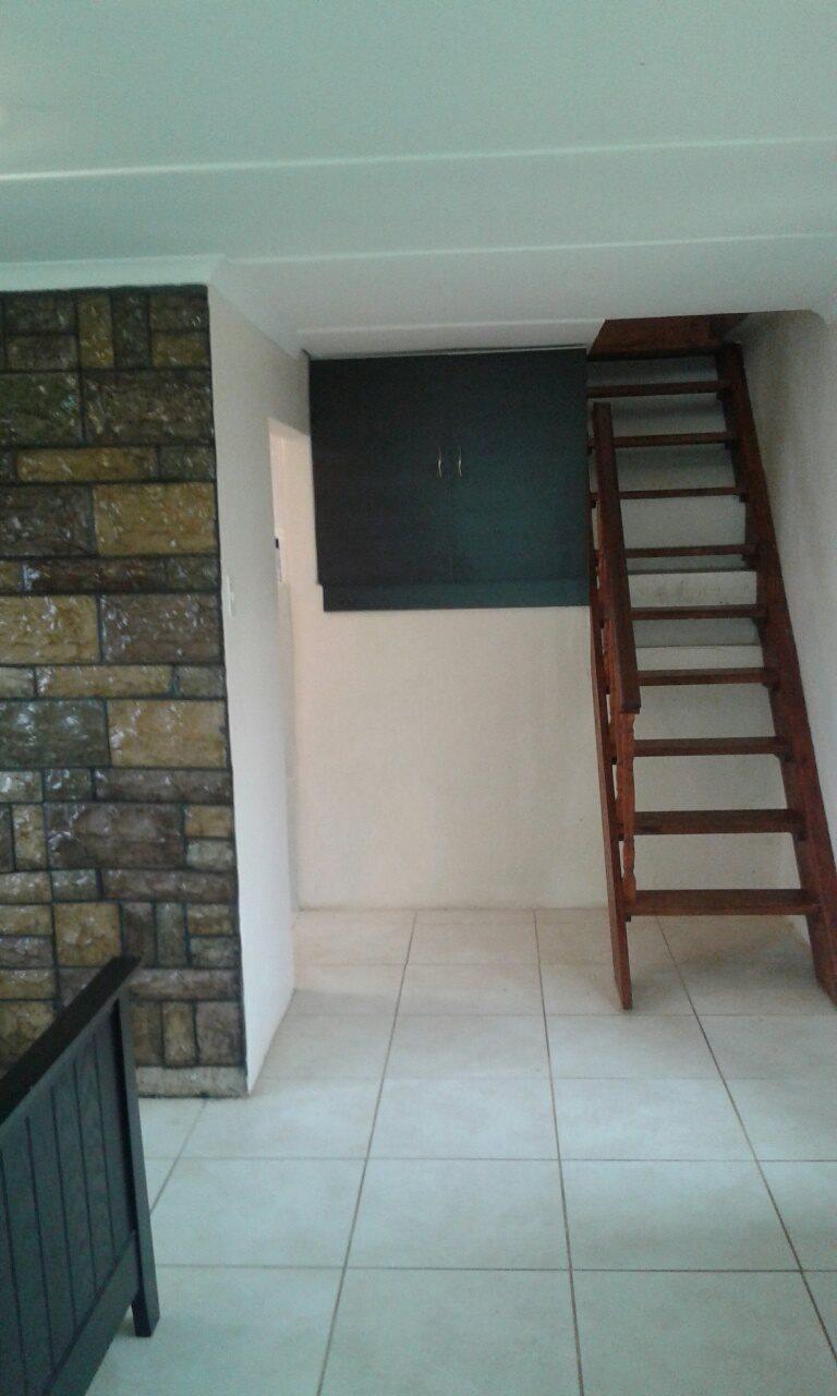 Sunwich Port property for sale. Ref No: 13479240. Picture no 18
