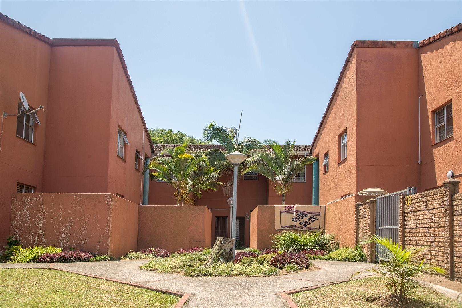 Arboretum property to rent. Ref No: 13623526. Picture no 15