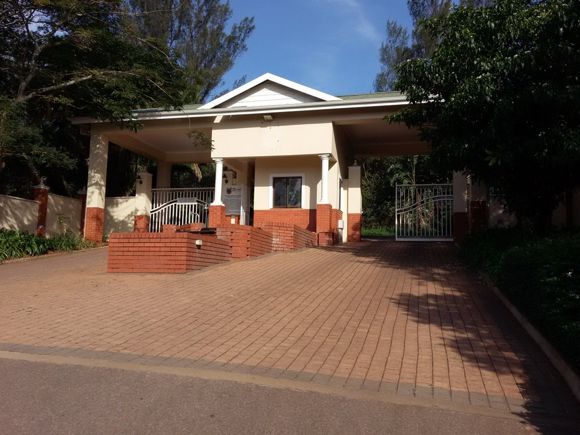 Kelso property for sale. Ref No: 13279303. Picture no 14