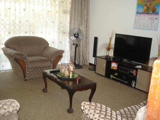 Southport property for sale. Ref No: 13381133. Picture no 4