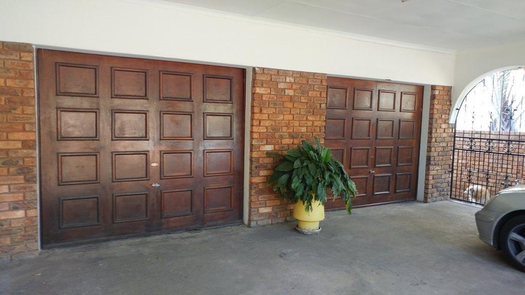 Pretoria, Akasia Property  | Houses For Sale Akasia, Akasia, House 4 bedrooms property for sale Price:1,800,000