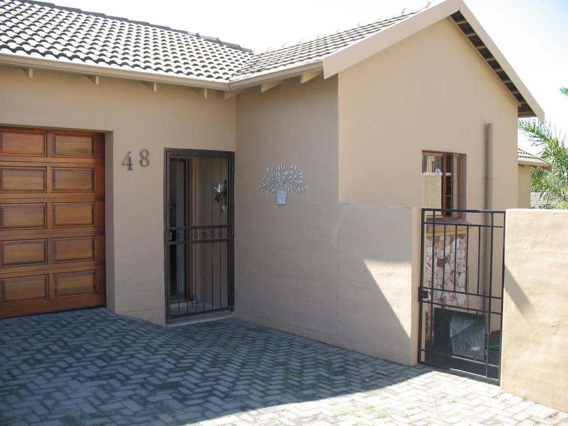 Randpark Ridge property for sale. Ref No: 13546891. Picture no 1