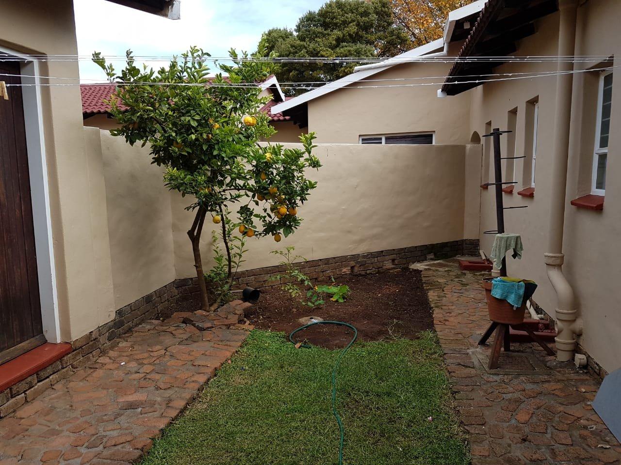 Eldoraigne property for sale. Ref No: 13623334. Picture no 17