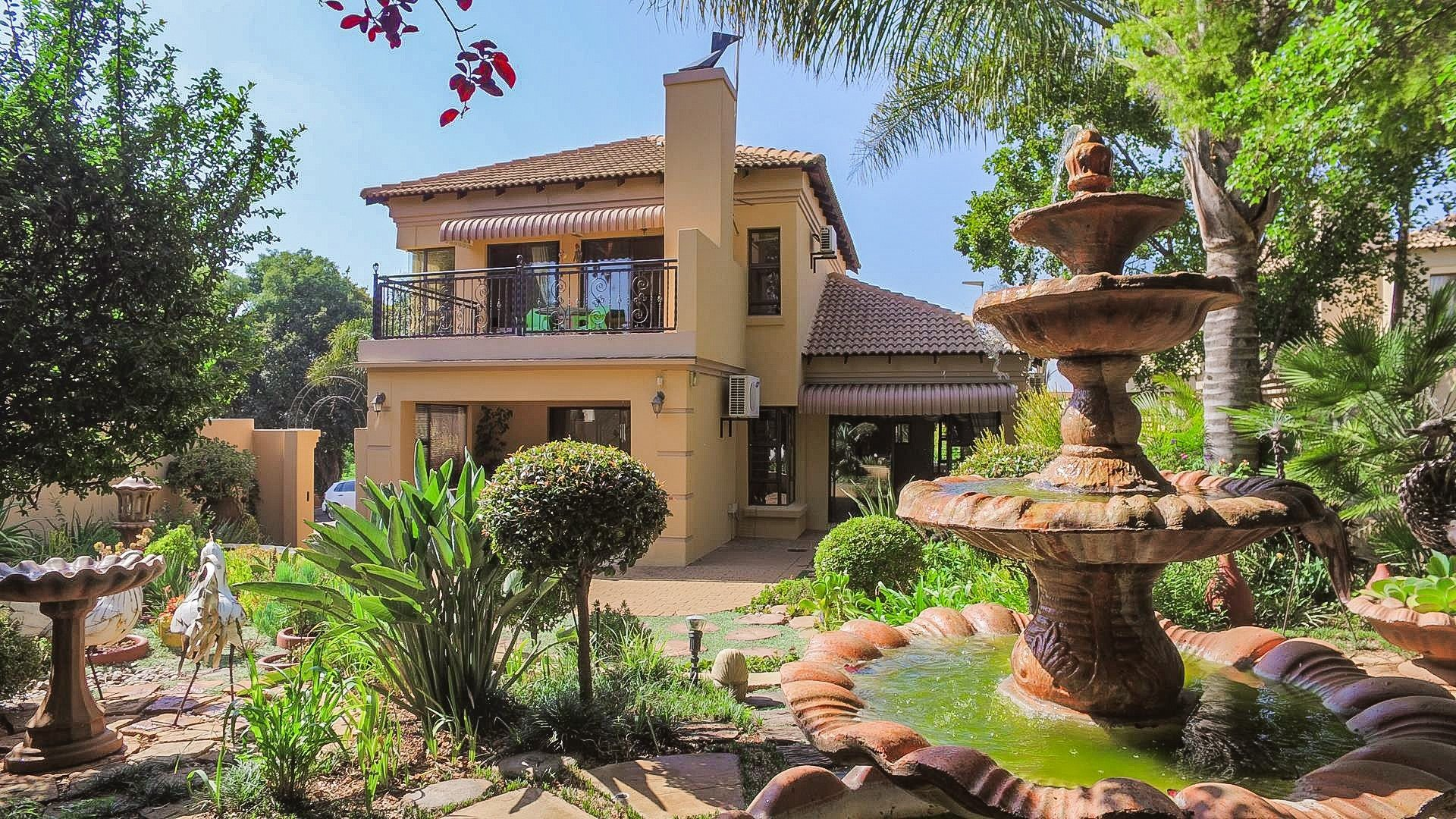Centurion, Irene View Estate Property  | Houses For Sale Irene View Estate, Irene View Estate, Apartment 3 bedrooms property for sale Price:2,275,000
