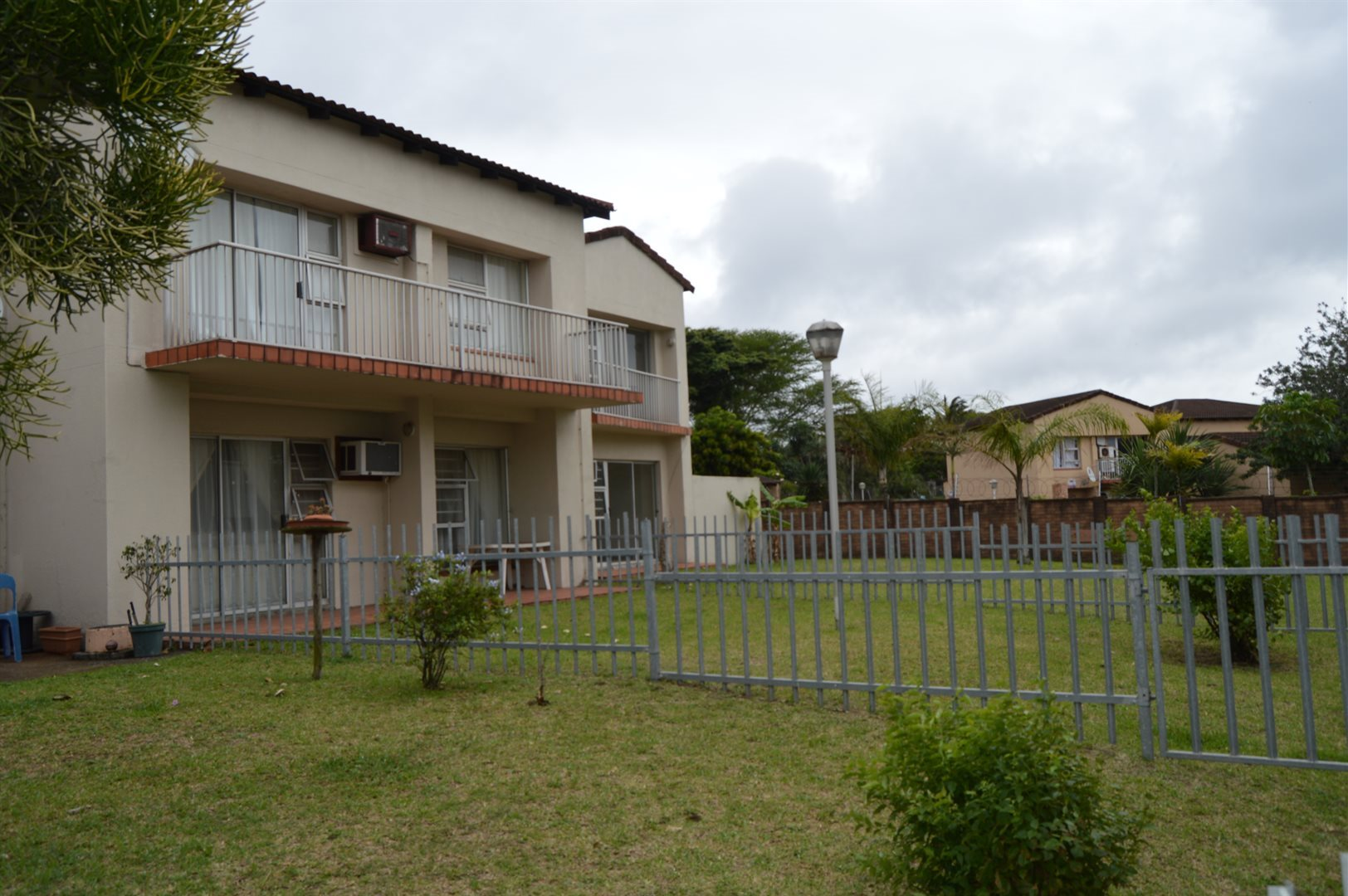 Richards Bay, Meer En See Property  | Houses For Sale Meer En See, Meer En See, Apartment  property for sale Price:14,500,000