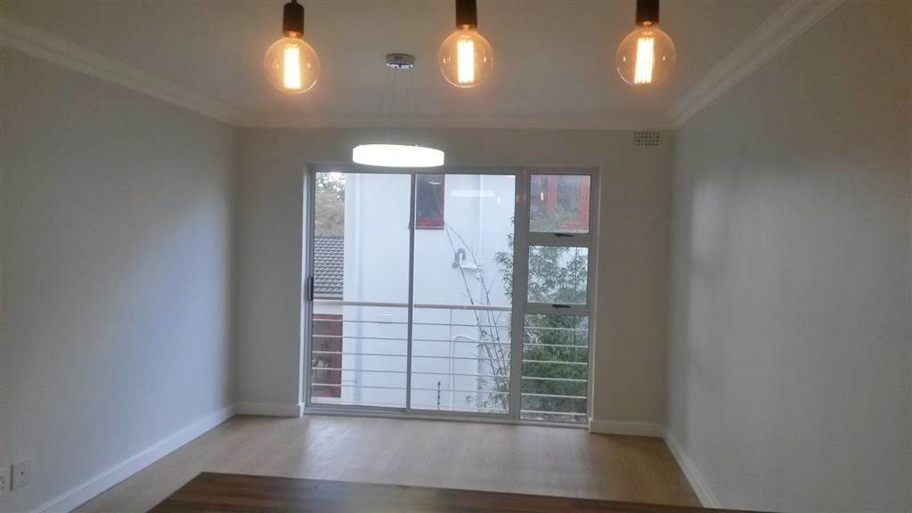 Cape Town, Newlands Upper Property  | Houses To Rent Newlands Upper, Newlands Upper, Apartment 1 bedrooms property to rent Price:,  9,00*