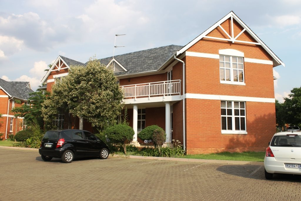 Sandton, Dainfern Property  | Houses For Sale Dainfern, Dainfern, Commercial  property for sale Price:8,750,000