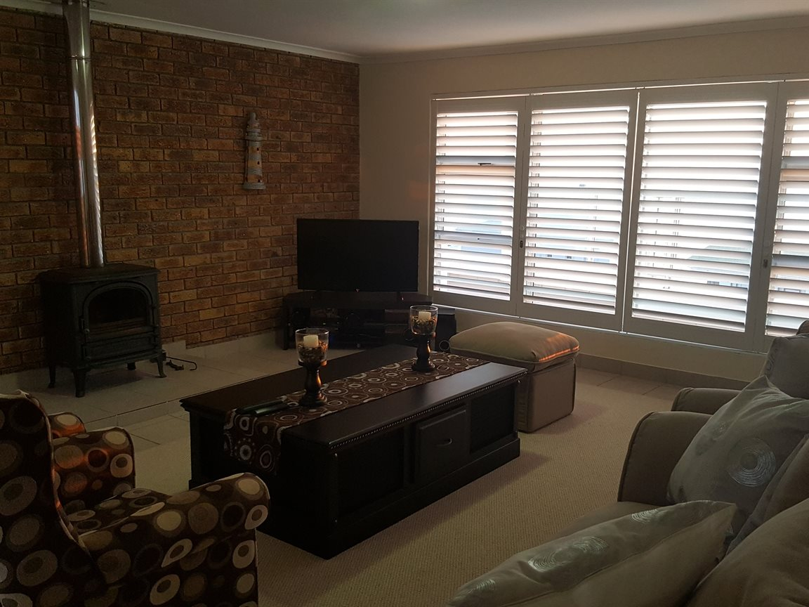 Yzerfontein property for sale. Ref No: 13397005. Picture no 23