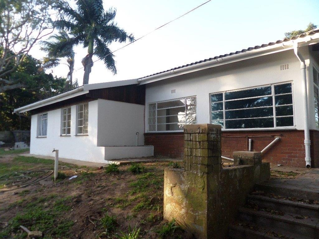 Umtentweni property for sale. Ref No: 13603548. Picture no 2