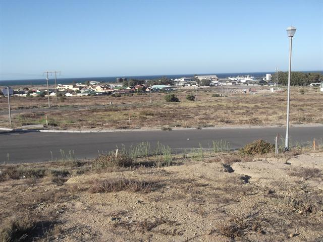 Harbour Lights property for sale. Ref No: 13279835. Picture no 5