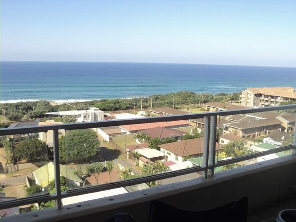 Kingsburgh, Warner Beach Property  | Houses To Rent Warner Beach, Warner Beach, Apartment 3 bedrooms property to rent Price:,  8,00*