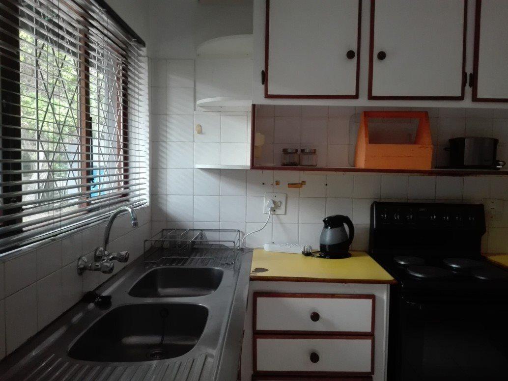 Pennington property for sale. Ref No: 13392188. Picture no 9