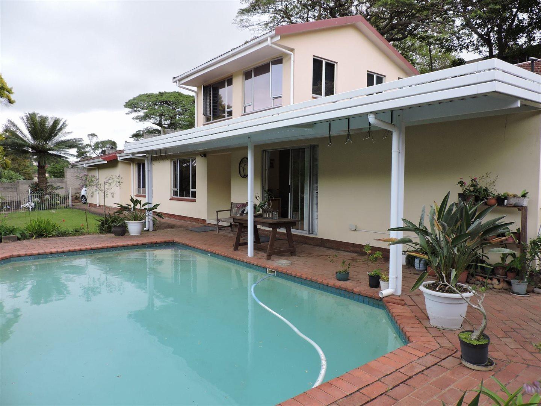 Amanzimtoti property for sale. Ref No: 13605301. Picture no 3