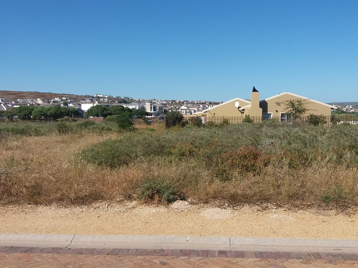 Langebaan Country Estate for sale property. Ref No: 13402074. Picture no 6