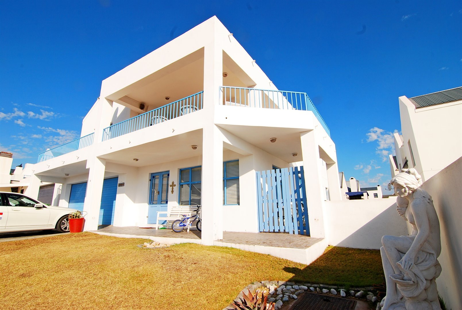 Langebaan, Blue Lagoon Property  | Houses For Sale Blue Lagoon, Blue Lagoon, House 5 bedrooms property for sale Price:2,495,000