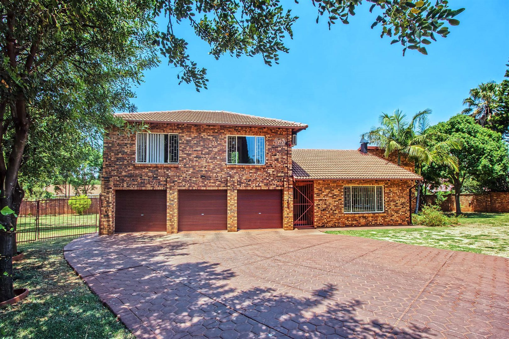Elarduspark property for sale. Ref No: 13553870. Picture no 17