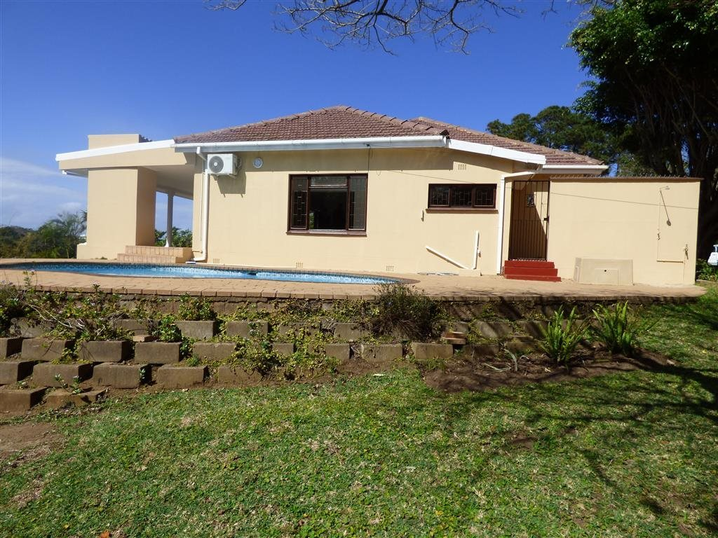 Southbroom property for sale. Ref No: 13526015. Picture no 2