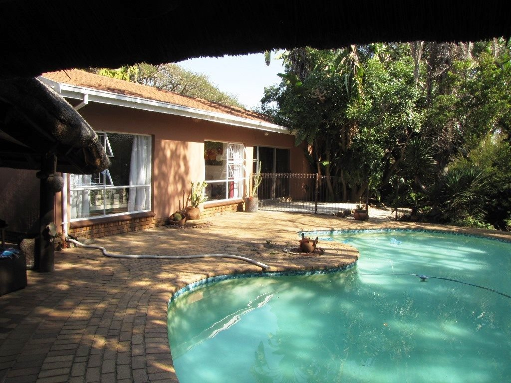 Pretoria, Garsfontein Property  | Houses For Sale Garsfontein, Garsfontein, House 3 bedrooms property for sale Price:1,695,000
