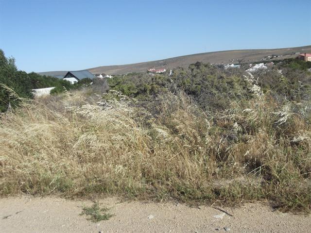 Britannia Bay property for sale. Ref No: 2744288. Picture no 5
