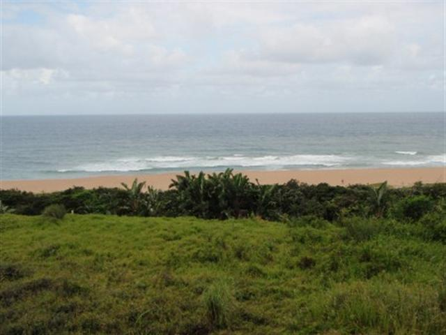 Bazley Beach property for sale. Ref No: 12730867. Picture no 15