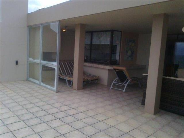 Manaba Beach property for sale. Ref No: 12736966. Picture no 23