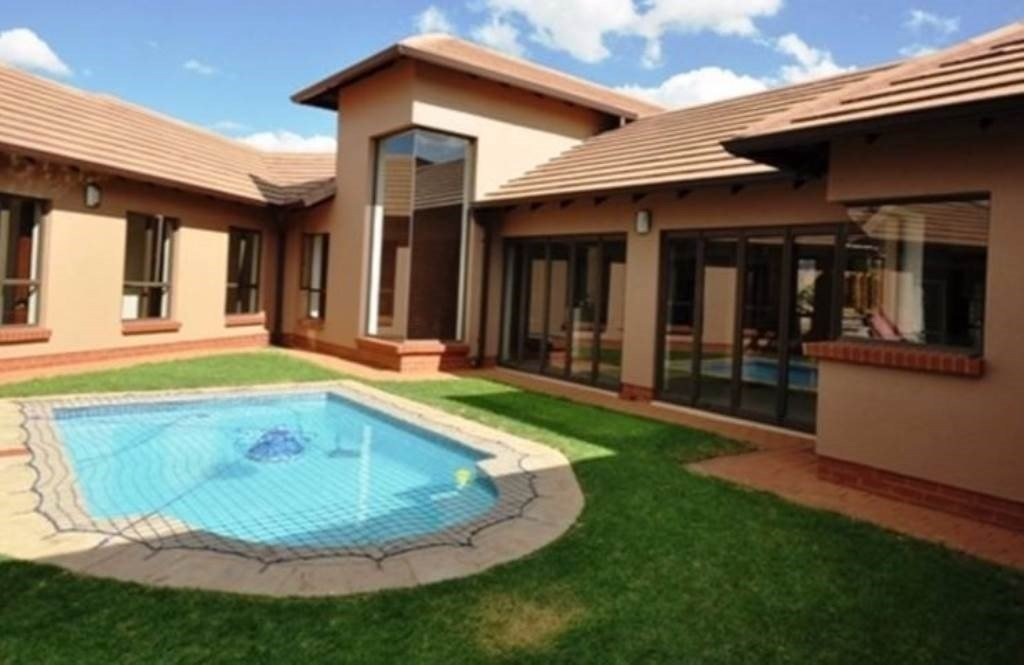 Centurion, Midlands Estate Property  | Houses To Rent Midlands Estate, Midlands Estate, House 4 bedrooms property to rent Price:, 29,00*