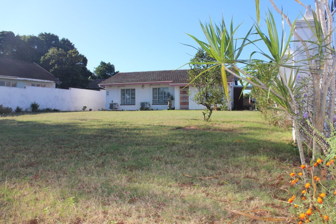 Isipingo Hills property for sale. Ref No: 13379178. Picture no 17