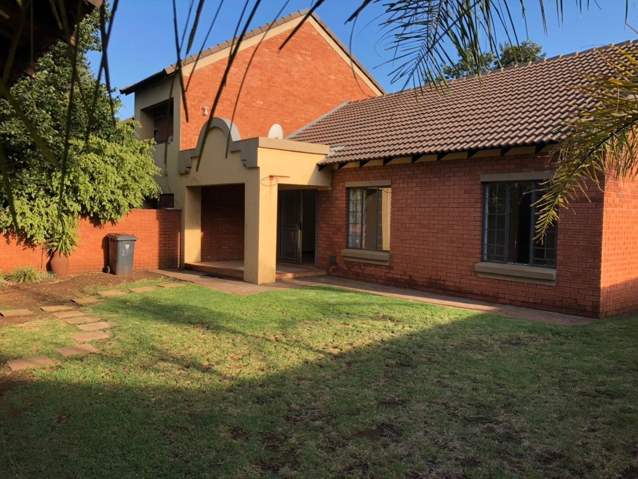 Centurion, Eco Park Estate Property  | Houses For Sale Eco Park Estate, Eco Park Estate, Townhouse 3 bedrooms property for sale Price:1,295,000