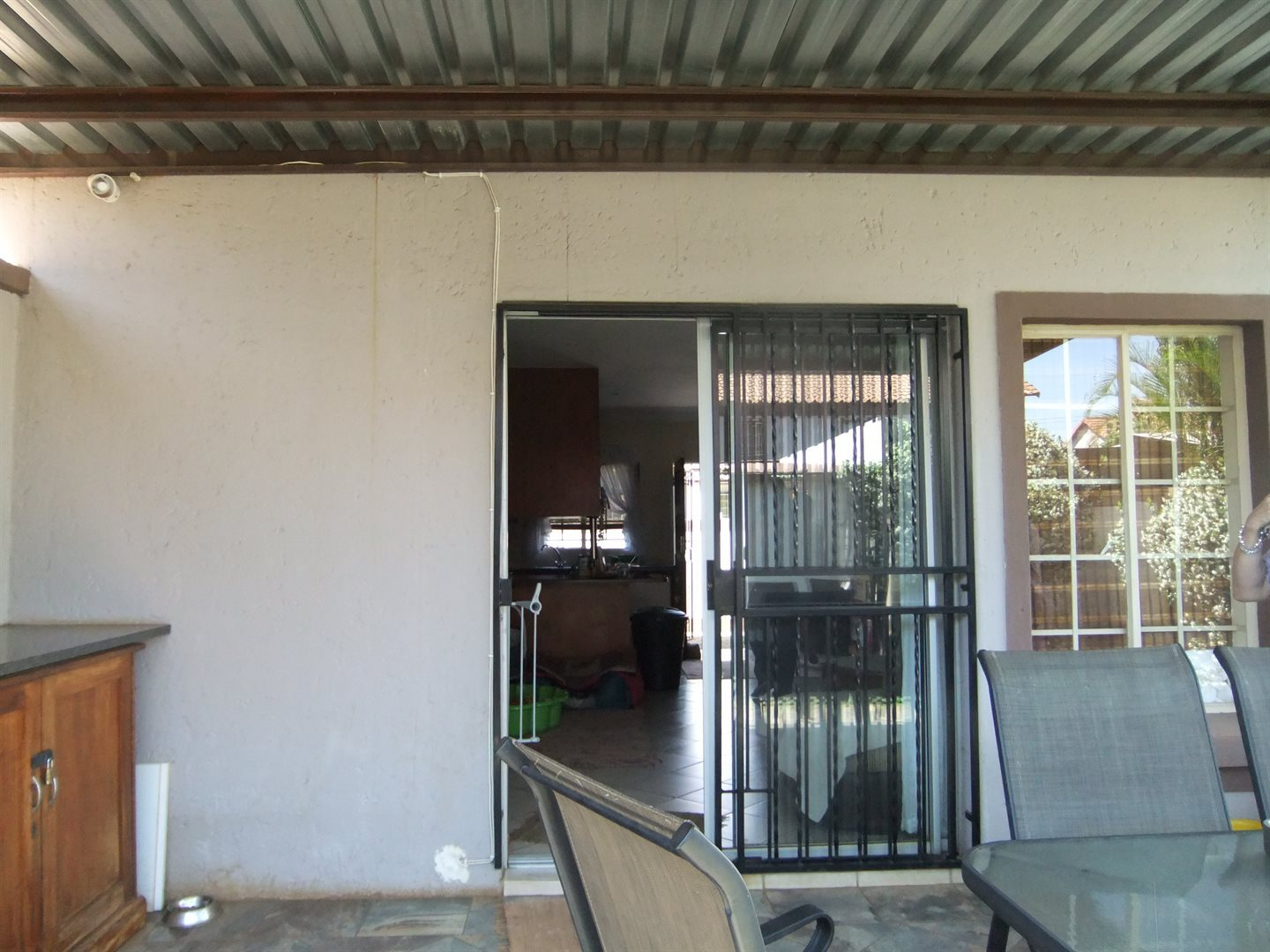 Annlin property for sale. Ref No: 13551854. Picture no 5