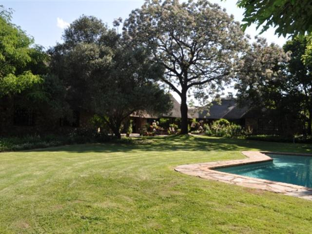 Blair Atholl Golf Estate property for sale. Ref No: 13276728. Picture no 14