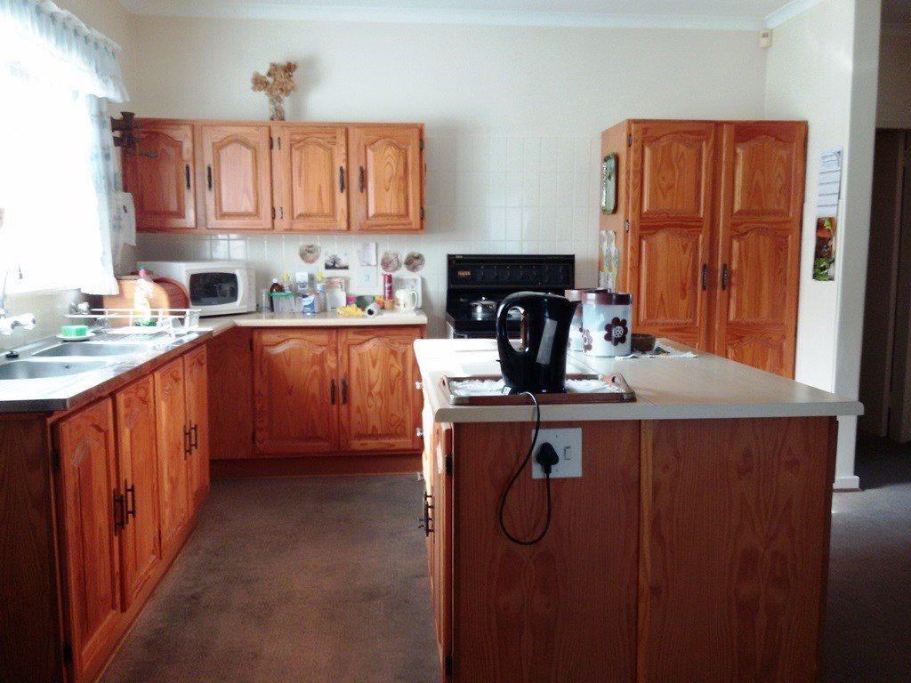 Pennington property for sale. Ref No: 13373954. Picture no 3