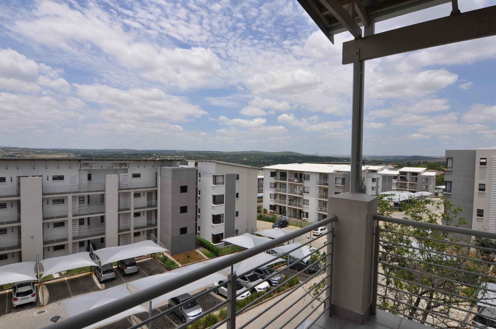 Sandton, Beverley Property  | Houses To Rent Beverley, Beverley, Apartment 3 bedrooms property to rent Price:, 13,00*