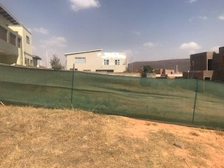 Eye Of Africa Estate property for sale. Ref No: 13521023. Picture no 6