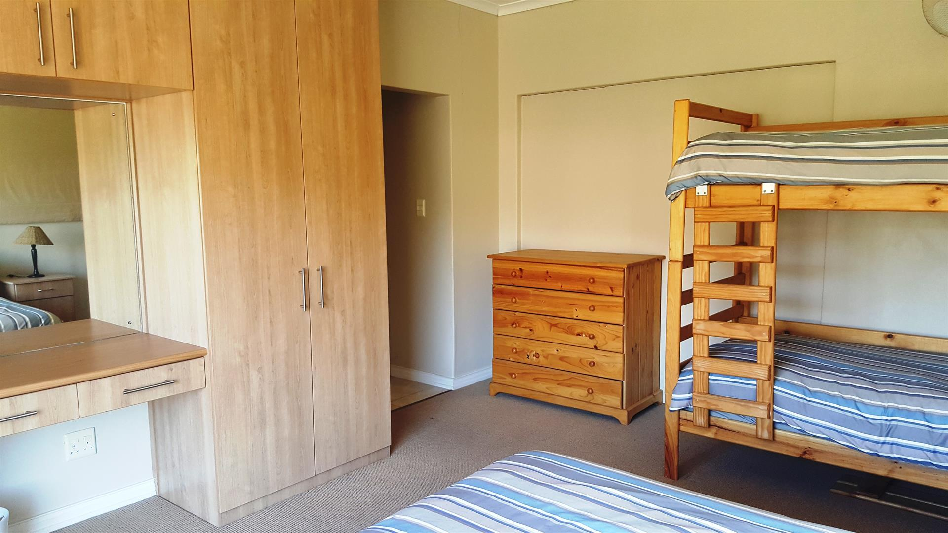 Yzerfontein property for sale. Ref No: 13442497. Picture no 42