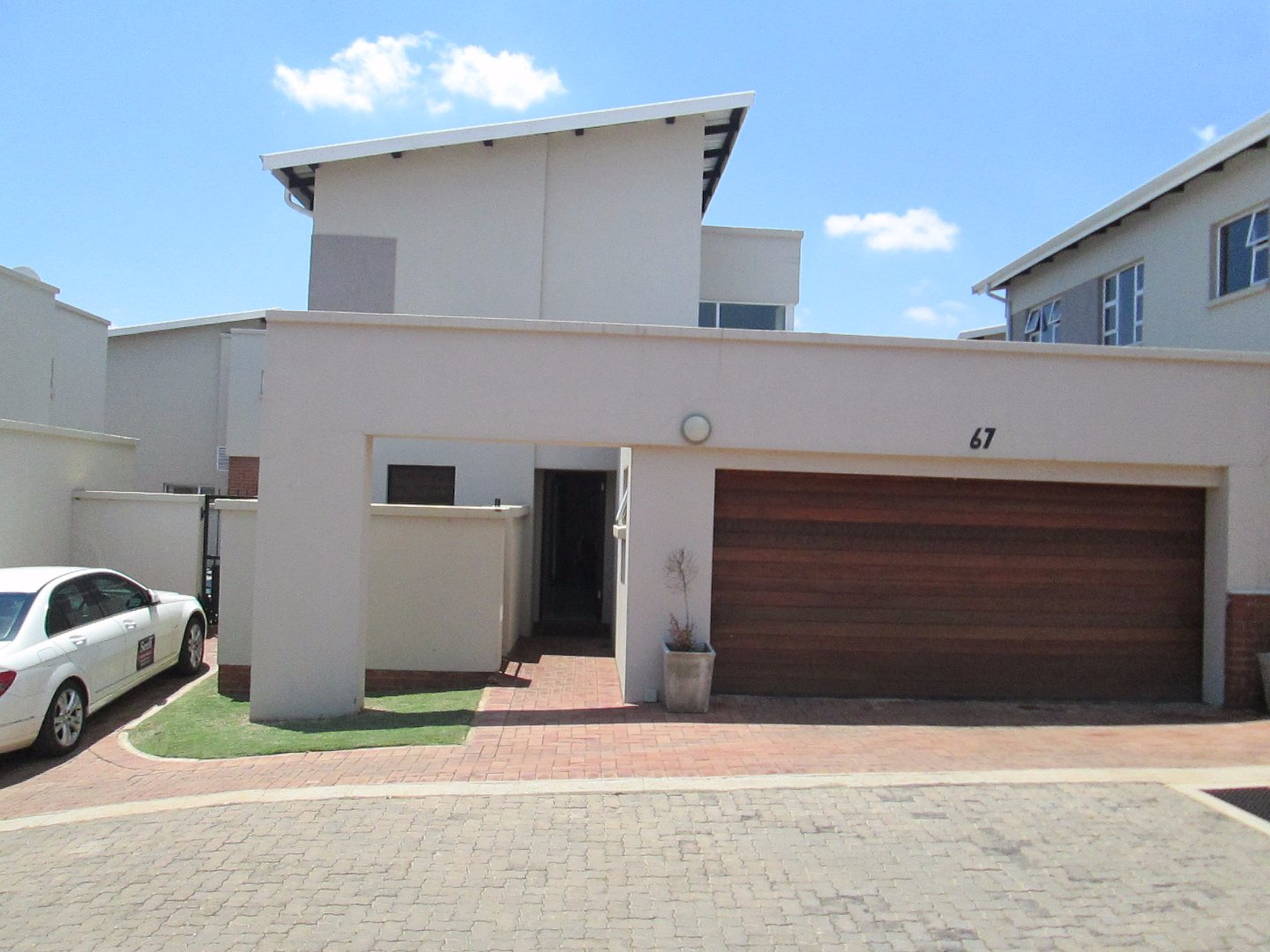 Midvaal, Eye Of Africa Estate Property  | Houses For Sale Eye Of Africa Estate, Eye Of Africa Estate, House 3 bedrooms property for sale Price:2,350,000