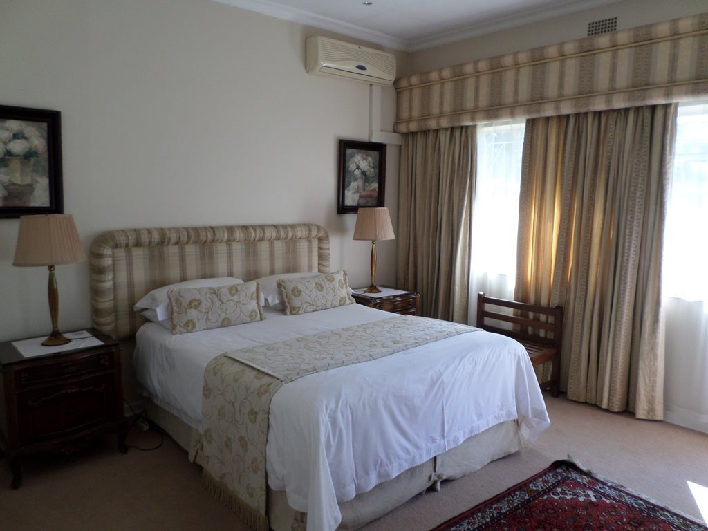 Waterkloof Ridge for sale property. Ref No: 13621937. Picture no 27