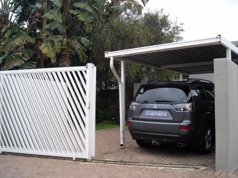 Roodepoort, Radiokop Property    Houses To Rent Radiokop, Radiokop, Townhouse 2 bedrooms property to rent Price:,  7,00*
